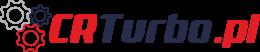 CR TURBO Regeneracja turbosprężarek Rzeszów